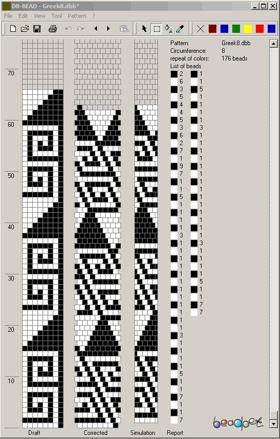 http://beadpet.com/images/crochet_ropes_schemes/geometric/Greek8.png