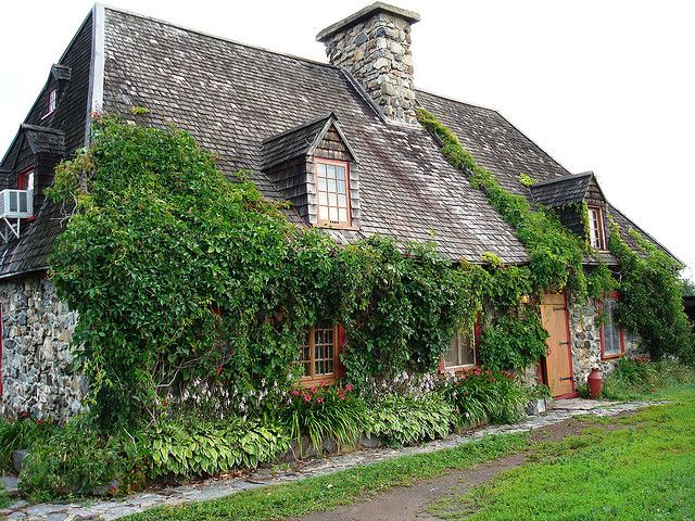 Make Me French English Cottage: 458 Best Images About Quaint Homes & Villages On Pinterest