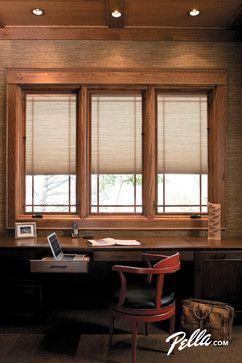 65 Best Pella Designer Series Windows Amp Doors Images On