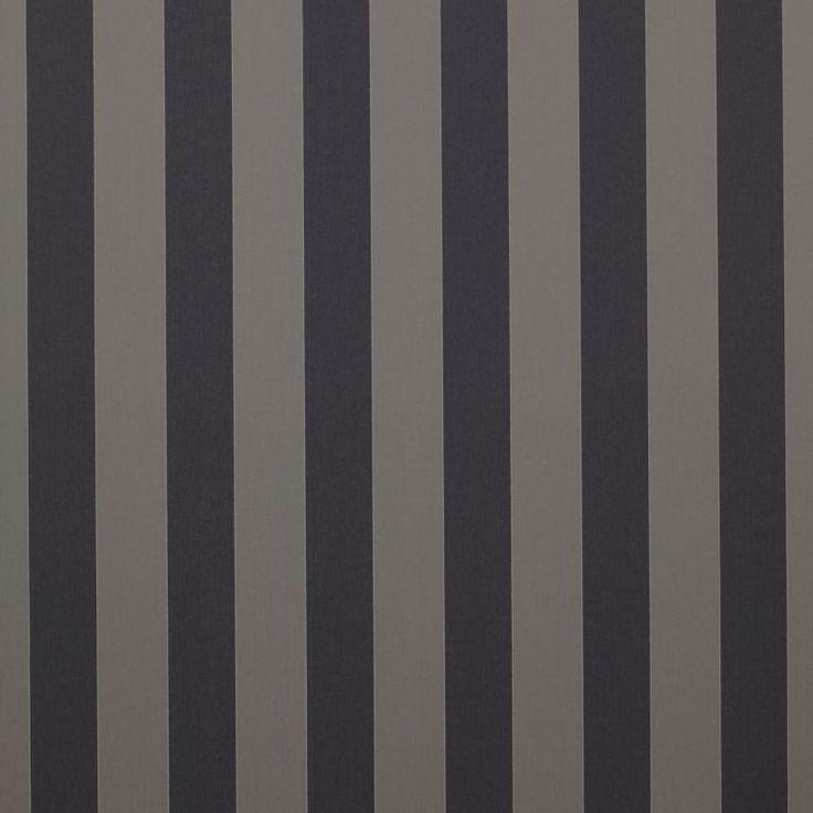 Warwick Fabrics : ARUBA