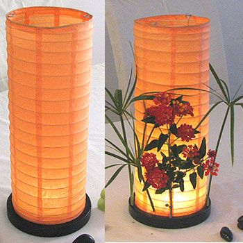 Table Lanterns for Weddings   Wedding Table Decorations, Table Centerpiece - Battery Operated Table ...