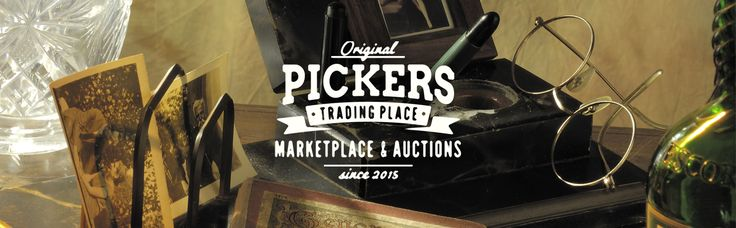 check out our on line auction today