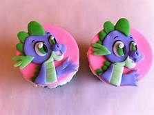Resultados de la búsqueda de imágenes: may liro pony - Yahoo Search