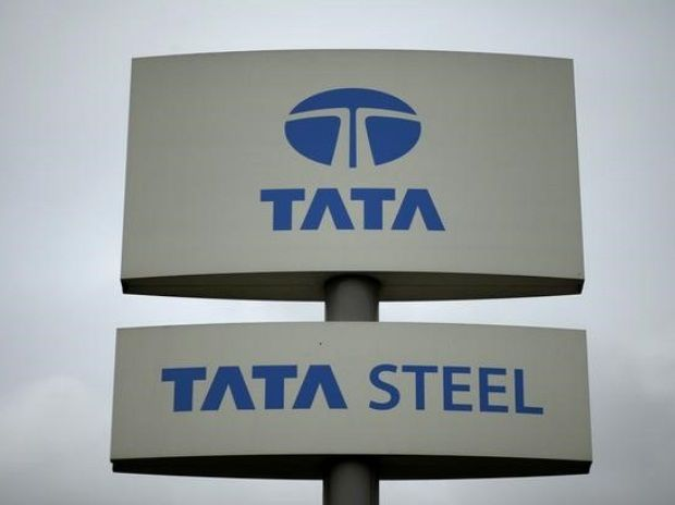 #TataSteel: Resumption of Iron-ore supply a Big Positive