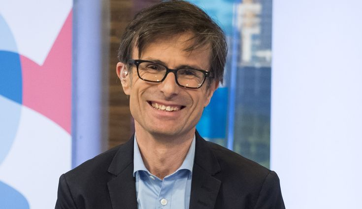 Speakers for Schools and TES to host live post-Brexit referendum panel with Robert Peston