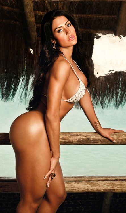 all sexy clube models gracyanne