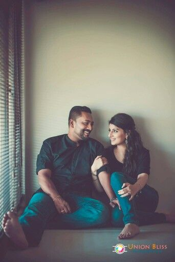 Our pre wedding shoot #theAAwedding #andrewamrit