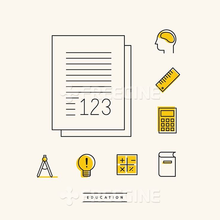 교육, 공부, 오브젝트, 문서, 계산, 일러스트, freegine, 책, 두뇌, 라인, 컴퍼스, illust, 아이콘, 수학, 계산기, 학습, 전구, 백터, vector, 벡터, 아이디어, 심플, ai, 자, 웹활용소스, 브레인, 에프지아이, FGI, SILL148, 라인오브젝트, SILL148_004, 라인오브젝트004, icon #유토이미지 #프리진 #utoimage #freegine 19379890