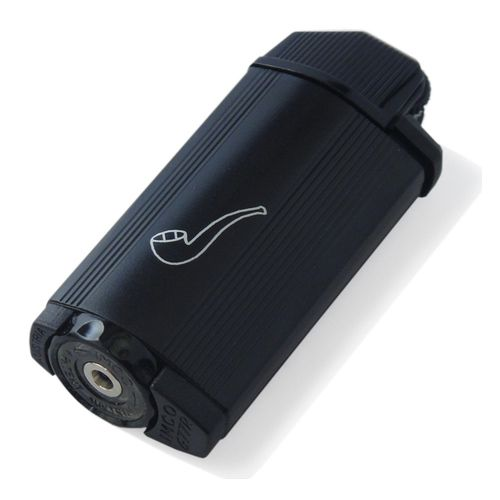 Dating Imco Lighters, are you looking for