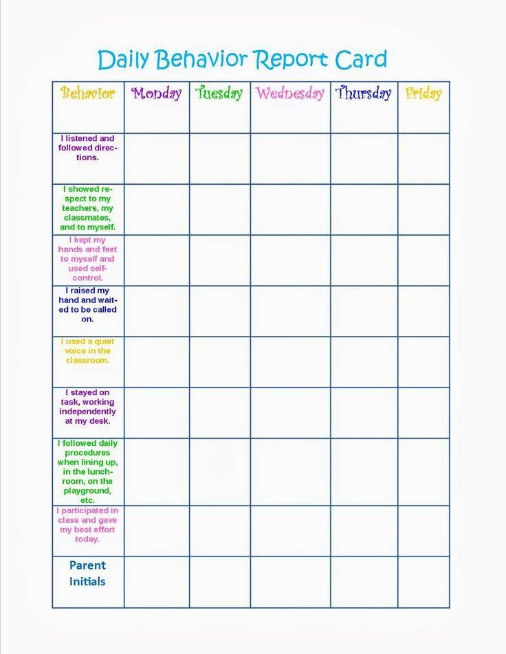 Best 25+ Reward chart template ideas on Pinterest Chore chart - incentive chart template
