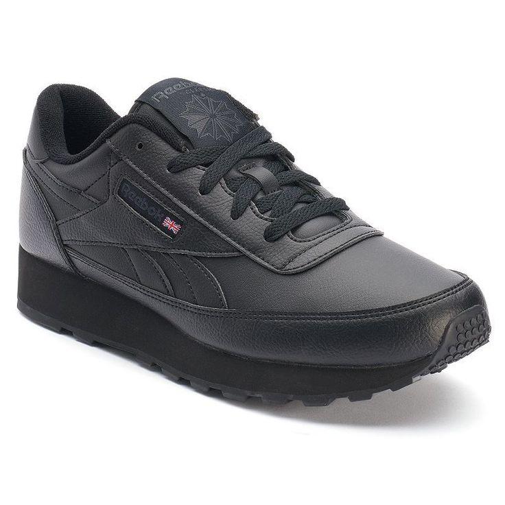 Reebok Classic Renaissance Men's Shoes, Size: medium (10.5), Multicolor