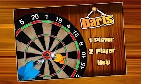 Pro Darts 2014 FULL APK Android (MOD UNLOCKED) Download Free