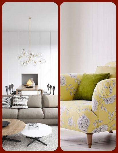 39+ Feng Shui Best Color For Living Room Pictures