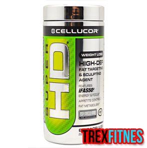 http://trexfitnes.com/cellucor-super-hd.html ...Kandungan di dalam Cellucor Super HD dapat diyakini cukup baik untuk kesehatan dan juga aman sehingga tidak memberi efek samping saat tahap pembakaran lemak....