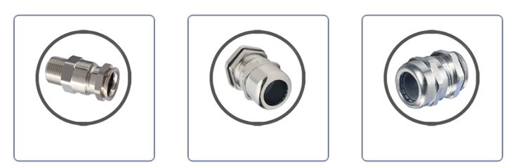 http://stainless-steel-cable-glands.brasparts.com/  Stainless Steel Cable Glands #StainlessSteelCableGlands  #steelcable #cableglandstainlesssteel #steelcablegland  #stainlesssteelcable