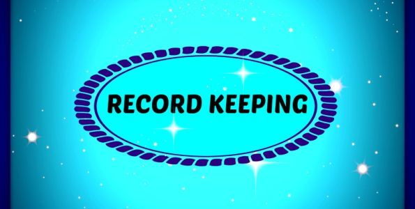the basics of record keeping and Not keeping time records long enough the statute of limitations can reach back four years in wage and hour class actions, and these records will be the primary issues in most cases see below for further information.