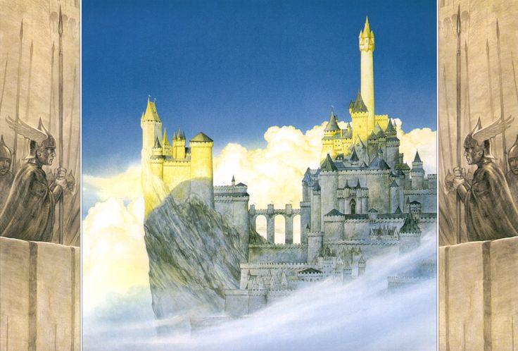 John-Howe-s-illustration-jrr-tolkien-34060134-1426-965.jpg 1.426×965 píxeles