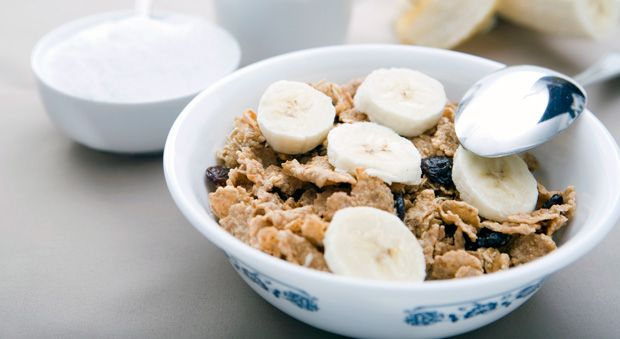 1200 Calorie Diet Menu - 7 Day Lose 20 Pounds Meal Plan
