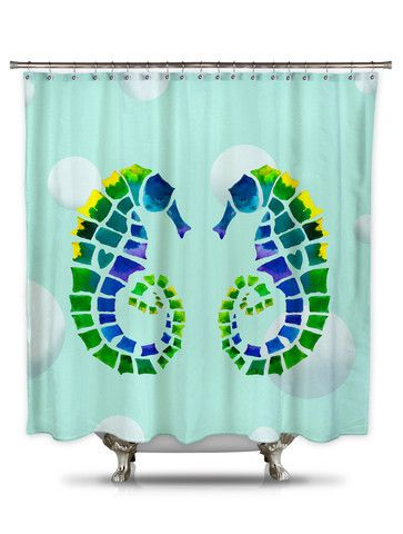 46 Best Animal Shower Curtains Images On Pinterest Fabric Shower Curtains Shower Curtain