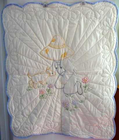 33 best Amish Baby and Infant Quilts images on Pinterest | Baby ... : amish baby quilts for sale - Adamdwight.com