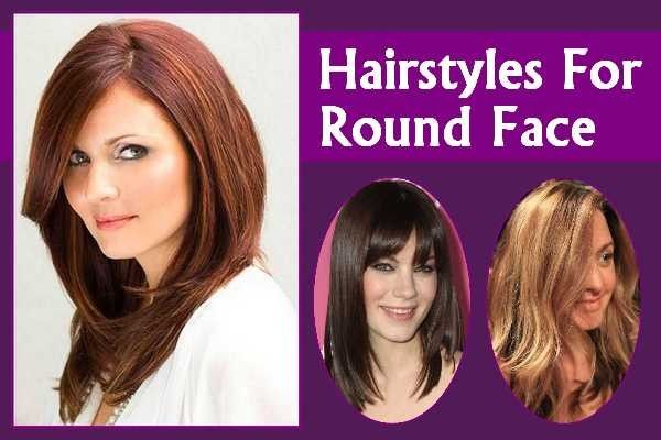 haircuts for long face shapes 25 best ideas about shapes on 5662 | b8c45db219976266c537c854310610bb