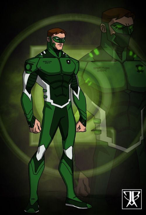 17 best images about in brightest day in blackest on costume jordans