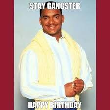 b8c4606e85347bbc0486a2ec63499afe funny happy birthday quotes funny happy birthdays 207 best happy birthday images on pinterest birthday wishes,Happy Birthday Sick Meme