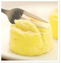 チーズオムレット ペイストリー スナッフルス /PASTRY SNAFFLE'S