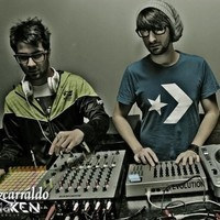 Ellef feat. Alessio Scarito - Trusting me Remix(Kris Menace) by ELLEFMUSIC on SoundCloud