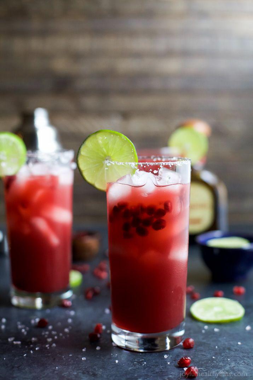 Pomegranate Margarita Recipe: 1000+ Ideas About Best Margarita Recipe On Pinterest
