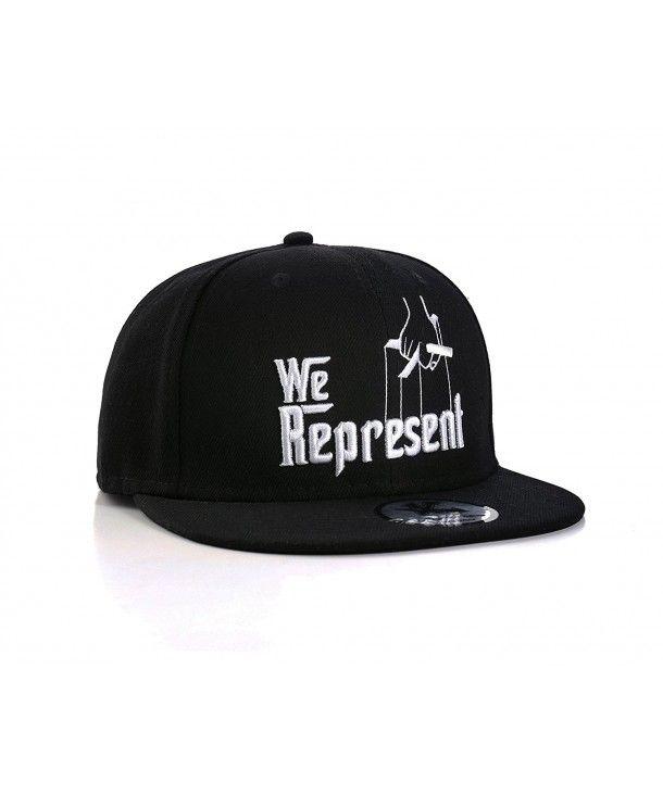 Hats   Caps 294b2768db8