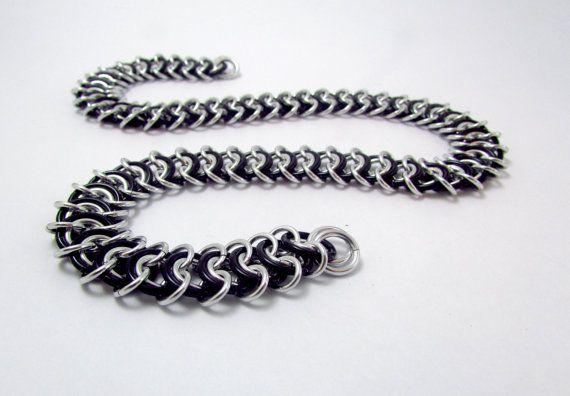 best 25 slave collar ideas on pinterest submissive