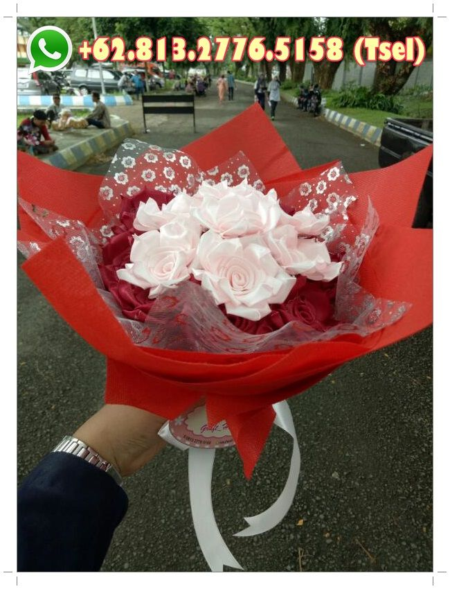Bouquet Wedding Flowers Pinterest, Bouquet For Wedding Anniversary, Wedding Bouquet Gallery, Wedding Bouquet Jakarta, Wedding Bouquet Malaysia, Bouquet Wedding Online, Wedding Bouquet Order Online, Bouquet Wedding Pink  GRAFT HOUSE  Whatsapp. +62-813-2776-5158 (Tsel)  BBM. 5AEB37AF  Line. wsuhesti  Instagram. @graft_house