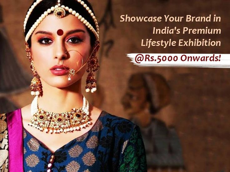 """Showcase Your Brand @ #VogueMantra, Rs.5000 Onwards! Date- 16th-17th September 2017 Address- Hotel Maan Residency, """"B"""" Wing, Gopal Palace, Opp. ocean park Nehrunagar- Satellite Road, Ahmedabad Call- 7433019436 #Exhibition #Fashion #Lifestyle #Clothing #Accessories #Jewellery #Footwear #Decor #AdeshwarEvents #VogueMantraShoppingFestival #CityShorAhmedabad"""