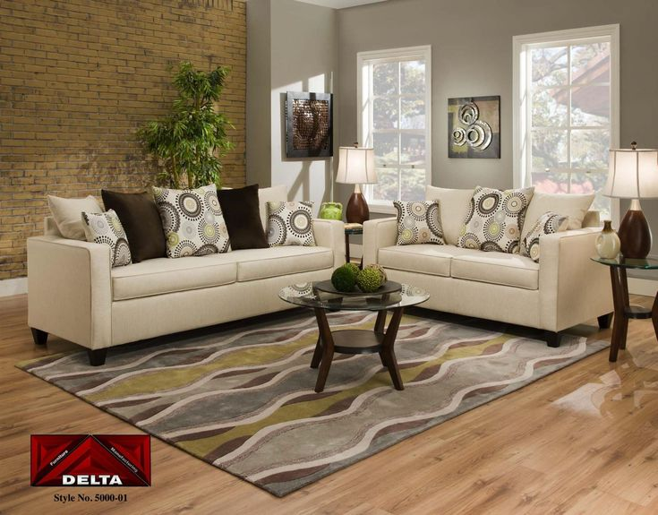 Update your living area with our stoked cream sofa Cream fabric sofa