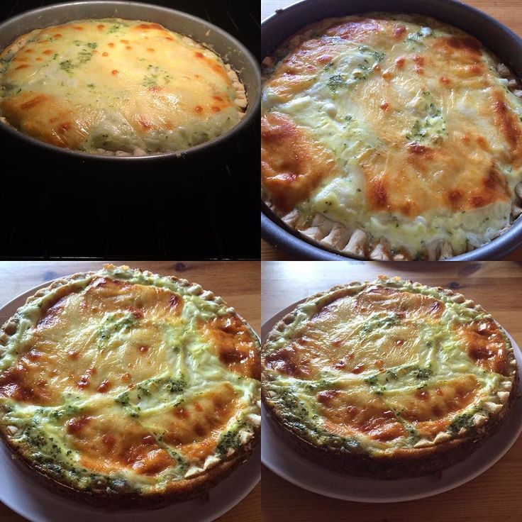 Avocado Chicken Quiche with Béchamel Egg Mozzarella #luchiachia #pastrychef #chef #chefoninstagram #foodblog #foodblogger #organic Chicken #avocado #healthyfood #healthy #healthyeating #delicious #yummy #yummyfood #foodie #foodiegram #instafood #cooking is #amazing #eating is #beautiful #siliconvalley #bayarea #sanfrancisco #california #foodlover