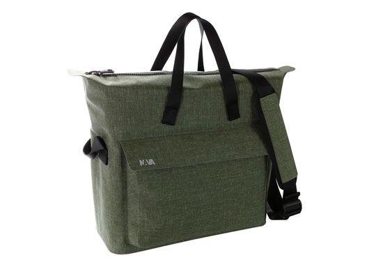 Borsa shopper verticale porta PC - Superbag http://www.navadesign.com/it/borsa-shopper-verticale-porta-pc-superbag-1030_prod