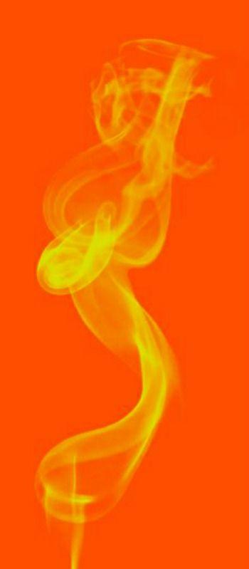 orange julianne mcpeters no pin limits orange appeal
