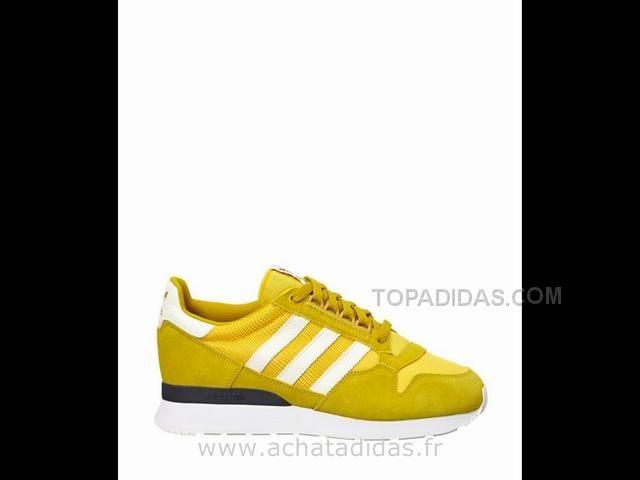 http://www.topadidas.com/homme-adidas-originals-zx-500-chaussures-de-sport-heldere-jaune-blanc-adidas-zx-femme-rose.html Only$55.00 HOMME ADIDAS ORIGINALS ZX 500 CHAUSSURES DE SPORT - HELDERE JAUNE BLANC (ADIDAS ZX FEMME ROSE) Free Shipping!