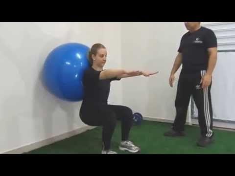 Bumbum durinho com Solange Frazão - YouTube