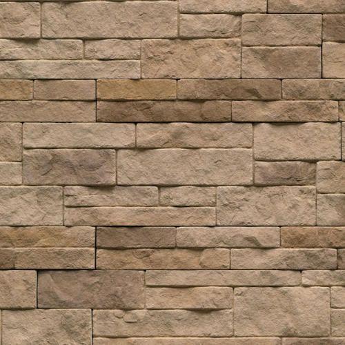 Durata Antigo Mortarless Stone Veneer At Menards