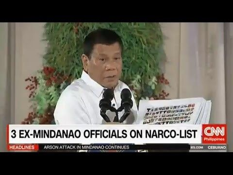 duterte Latest news December 21 2016 | Balitaan News - WATCH VIDEO HERE -> http://dutertenewstoday.com/duterte-latest-news-december-21-2016-balitaan-news/   duterte Latest news December 21 2016 | Balitaan News Duterte Latest news December 20 2016 Durterte lates New December 20 2016 Balitang Today December 20 2016 TV Patrol December 20 2016 24 oras December 20 2016 President Duterte philippines News December 20 2016 Philippine latest News December...
