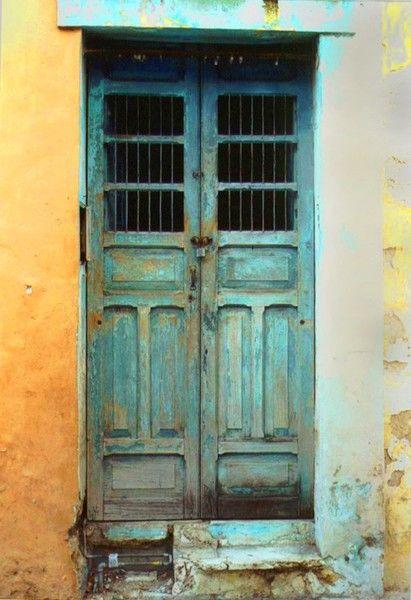 casas viejas coloniales - Buscar con Google