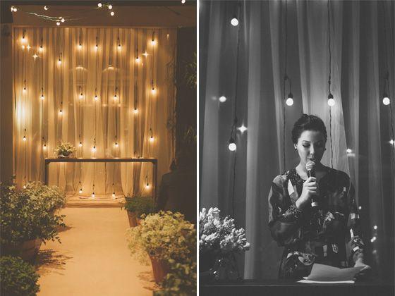 http://www.vestidadenoiva.com/casamento-liz-aarao