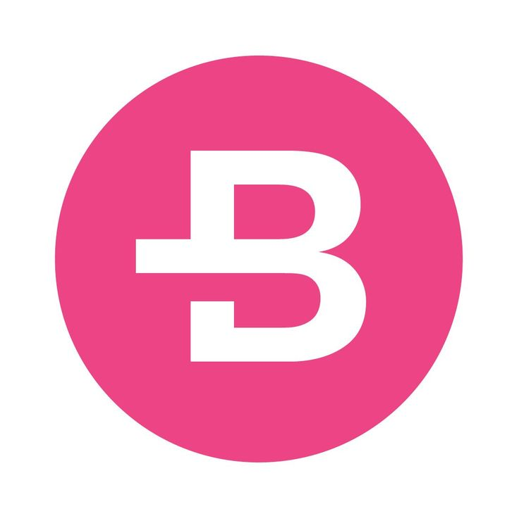 Why you should Invest on Bytecoin?