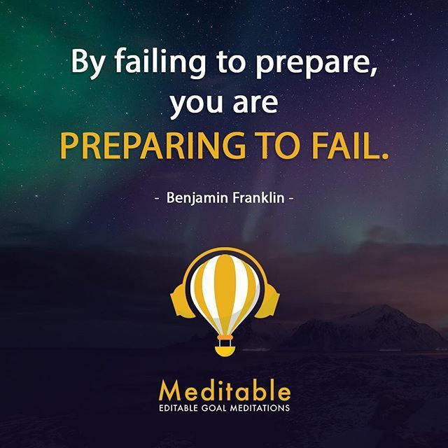 Prepare yourself by visualizing your ideal performance👌#meditation #visualize #guidedmeditation #psychology #meditable #achievegoals
