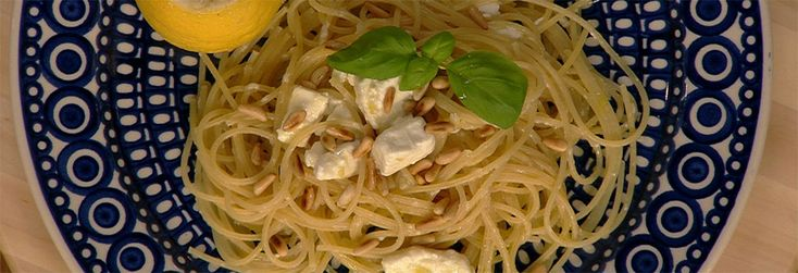 spaghetti-limone-feta-ricetta-benedetta-parodi