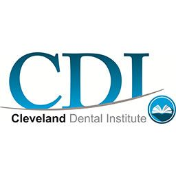 Cleveland Dental Institute to Open New Clinic at Lee-Harvard Shopping Center in Cleveland, Ohio