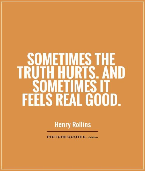 Henry Rollins Quotes | Henry Rollins Sayings | Henry Rollins ...