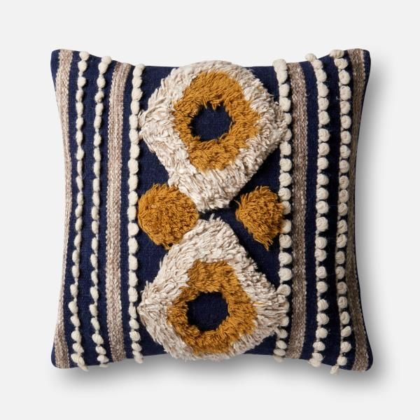 loloi rugs loloi pillow for magnolia home by joanna gaines collection loloi will expand the much